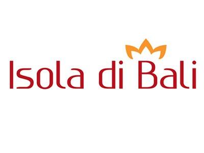Isola_di_bali_logo