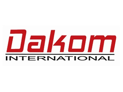 Dakom International
