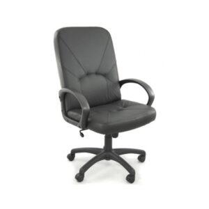Anaks_kancelarijska-fotelja-IPN381
