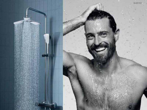 Dakom-Kludi-Fizz-Thermostat-Dual-Shower-Sistem-20