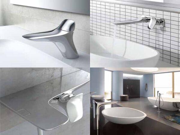 Dakom-Serija-baterija-za-kupatilo-KLUDI-AMBA-8