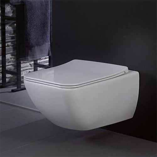 Dakom-Villeroy-Boch-konzolna-wc-solja-Venticello-6