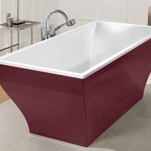 Dakom-Villeroy-Boch-samostojeca-kada-za-kupanje-La-Belle-25