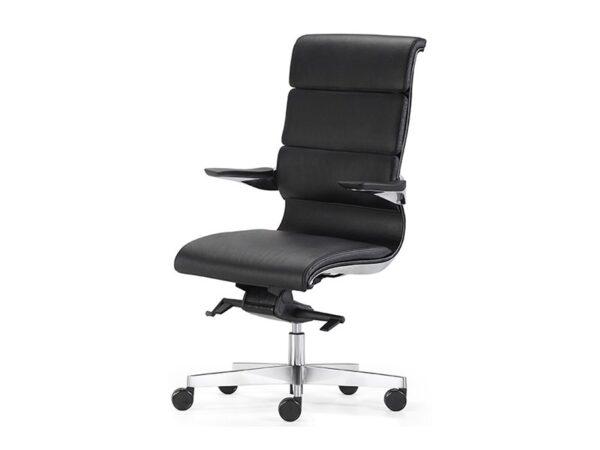 Kozna-fotelja-Saville
