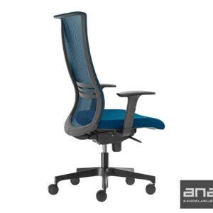 Radna-stolica-A245-crna