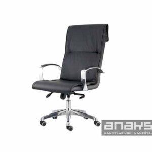 anaks-kancelarijska-fotelja-a600k
