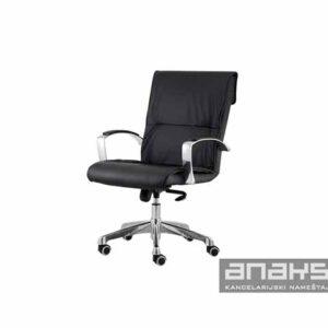 anaks-kancelarijska-fotelja-a660k