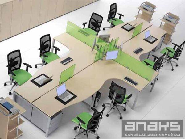 anaks-kancelarijski-namestaj-grafica-3