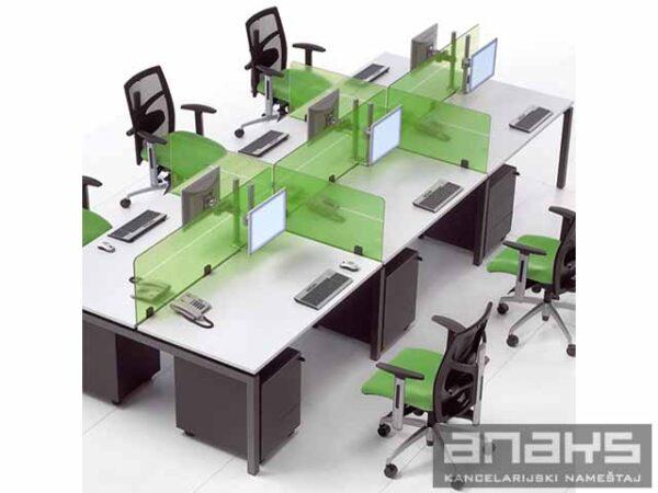 anaks-kancelarijski-namestaj-grafica-5