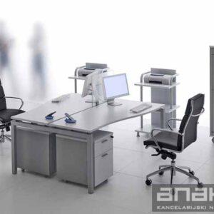 anaks-kancelarijski-namestaj-grafica-6
