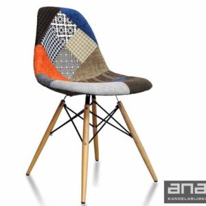 anaks-konferencijska-stolica-charlie-drvo-patchwork
