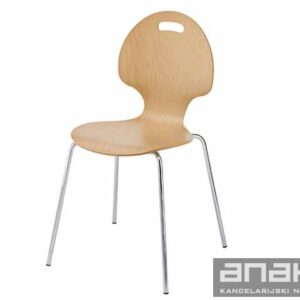 anaks-konferencijska-stolica-kiev