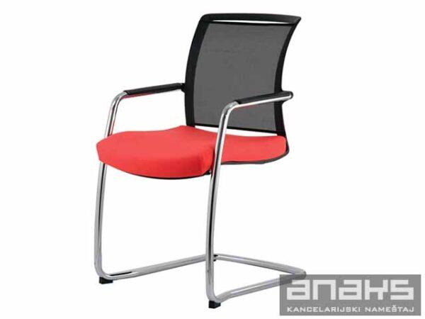 anaks-konferencijska-stolica-mesh-77s