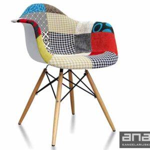 anaks-konferencijska-stolica-sem-drvo-patchwork