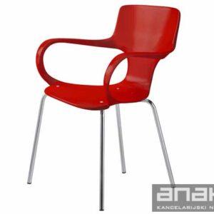 anaks-konferencijska-stolica-sofia