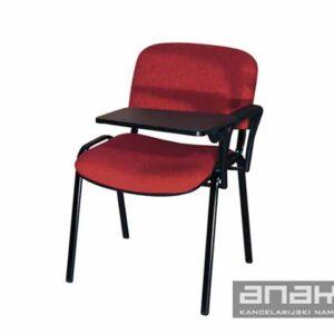 anaks-konferencijska-stolica-visi-tb