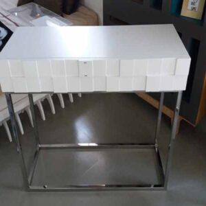 perin-namestaj-toaletni-stolovi-4