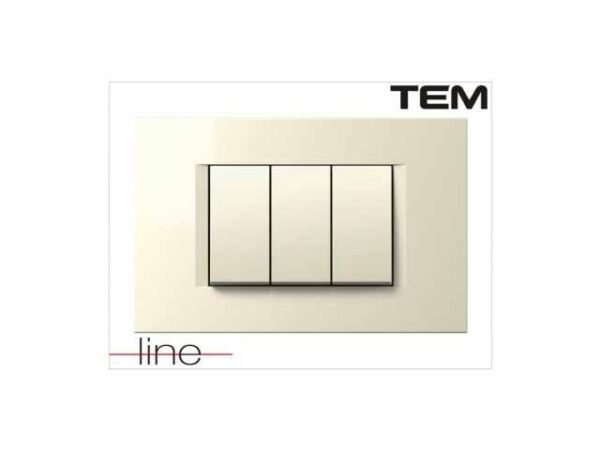 tem-prekidac-modul-line-basic-iw-bez-sjajna