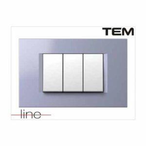 tem-prekidac-modul-line-decor-ib-modra-mat