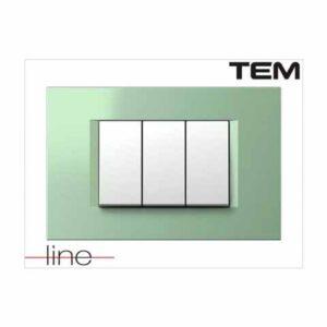 tem-prekidac-modul-line-decor-mg-mat-zelena