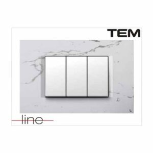 tem-prekidac-modul-line-decor-sw-beli-kamen