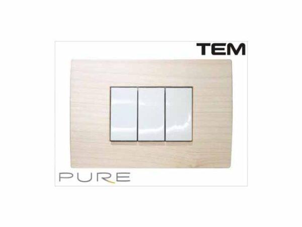 tem-prekidac-modul-pure-drvo-javor