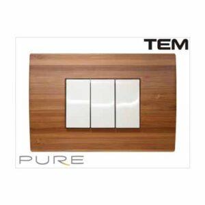tem-prekidac-modul-pure-drvo-wb-bambus