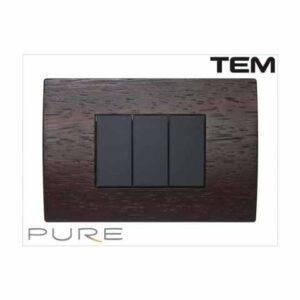 tem-prekidac-modul-pure-drvo-we-wenge