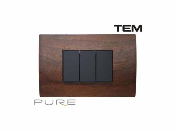 tem-prekidac-modul-pure-drvo-ww-orah