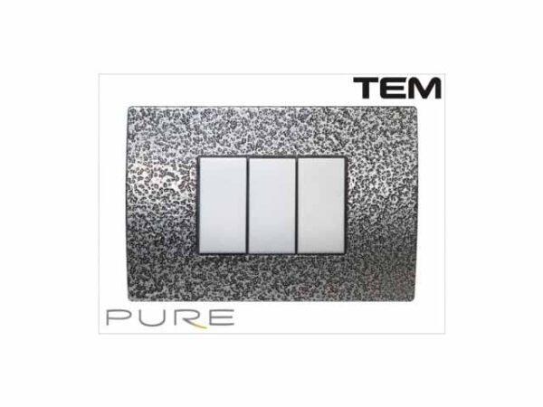 tem-prekidac-modul-pure-meta-mh-kovani-celik