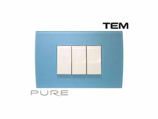 tem-prekidac-modul-pure-staklogb-ledeno-modra