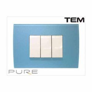 tem-prekidac-modul-pure-staklogb-ledeno-plava
