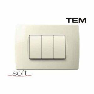 tem-prekidac-modul-soft-basic-iw-bez-sjajna