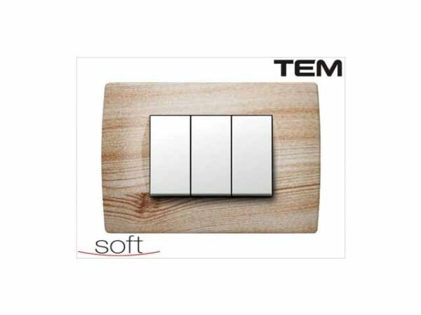 tem-prekidac-modul-soft-decor-wp-smreka