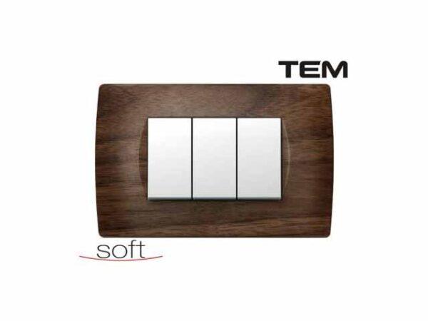 tem-prekidac-modul-soft-decor-ww-orah