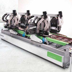 top-tech-biesse-cnc-masine-INSIDER