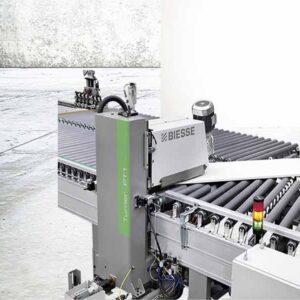 top-tech-biesse-cnc-masine-handling