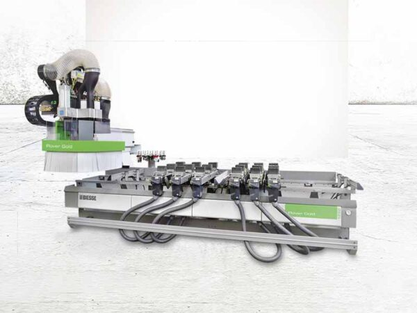 top-tech-biesse-cnc-masine-rover