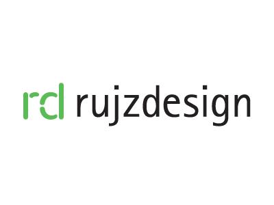Rujz Design d.o.o.
