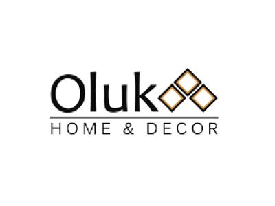 Oluk_trgovina_logo