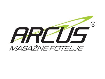 Arcushealth_logo