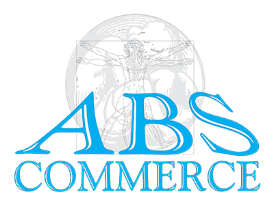 ABS_Commerce-logo