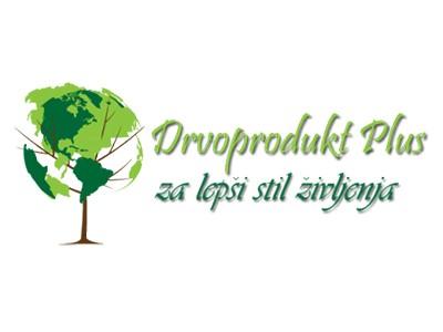 Drvoprodukt-plus-logo-1