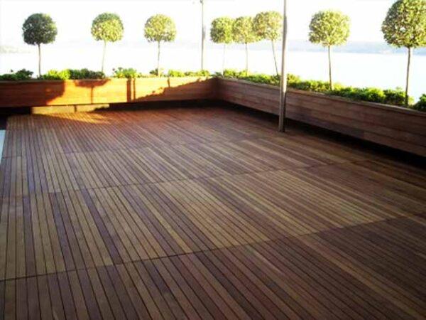 JBA-spoljni-drveni-podovi-terase-stepenista