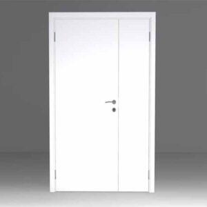 Lamex-Vrata-sa-duplim-krilima