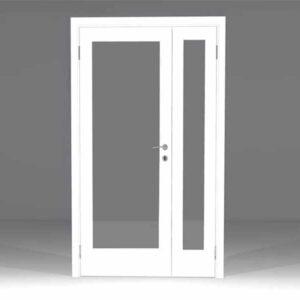 Lamex-Vrata-sa-duplim-krilima-i-staklenim-ispunama