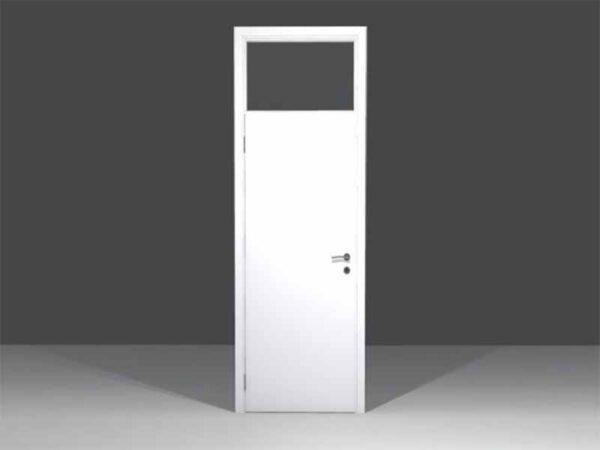 Lamex-Vrata-sa-nadsvetlom