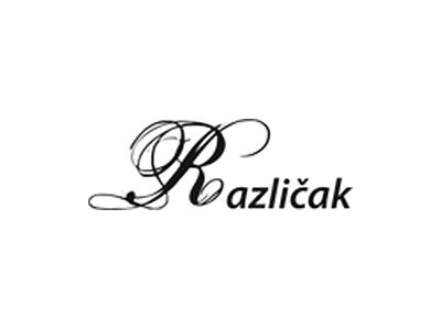 Razlicak_logo