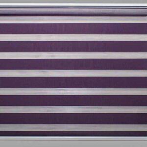 Rolten-zebra-zavese-2
