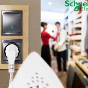 Schneider-prekidaci-i-uticnice-unica-schneider-electric-1